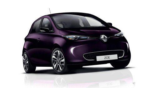 2018-Renault-ZOE-0