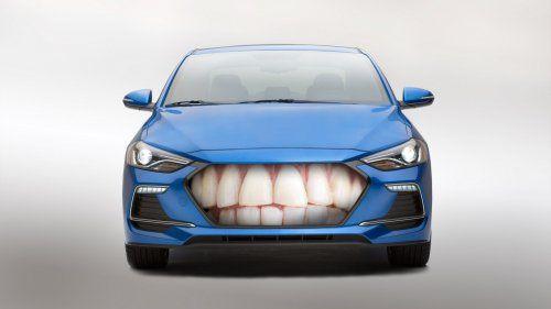 teeth-grille-manipulation-drivemag-03