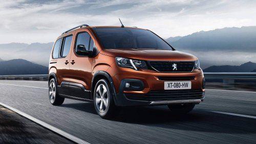 2018-Peugeot-Rifter-0