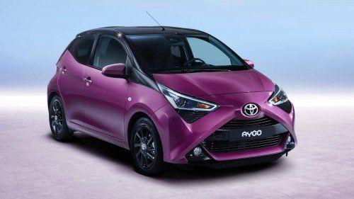 2018-Toyota-Aygo-facelift-0