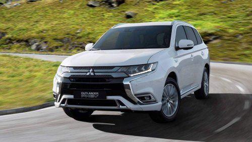 2019-Mitsubishi-Outlander-PHEV-0