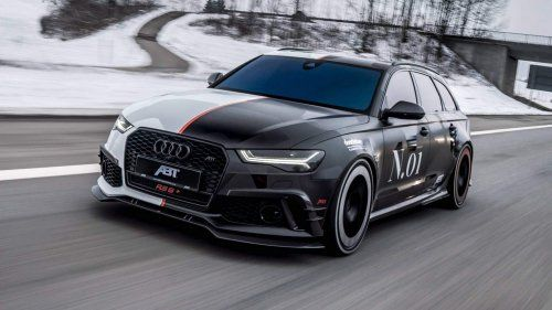 ABT-Sportsline-RS6+-for-Jon-Olsson-0