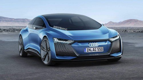 Audi-Aicon-production-car-rendered-0-8282