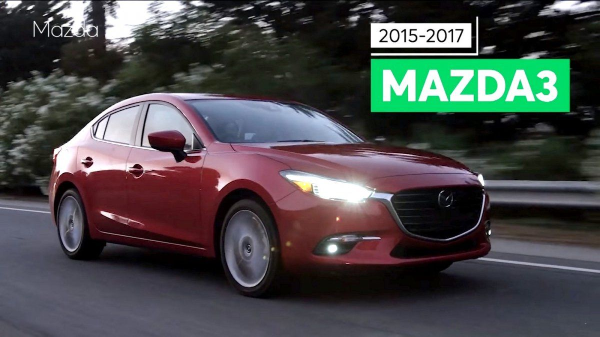 Best Used Cars For Under 20 000 According To Consumer Reports