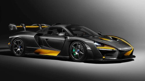 McLaren-Senna-Carbon-Theme-by-MSO-0