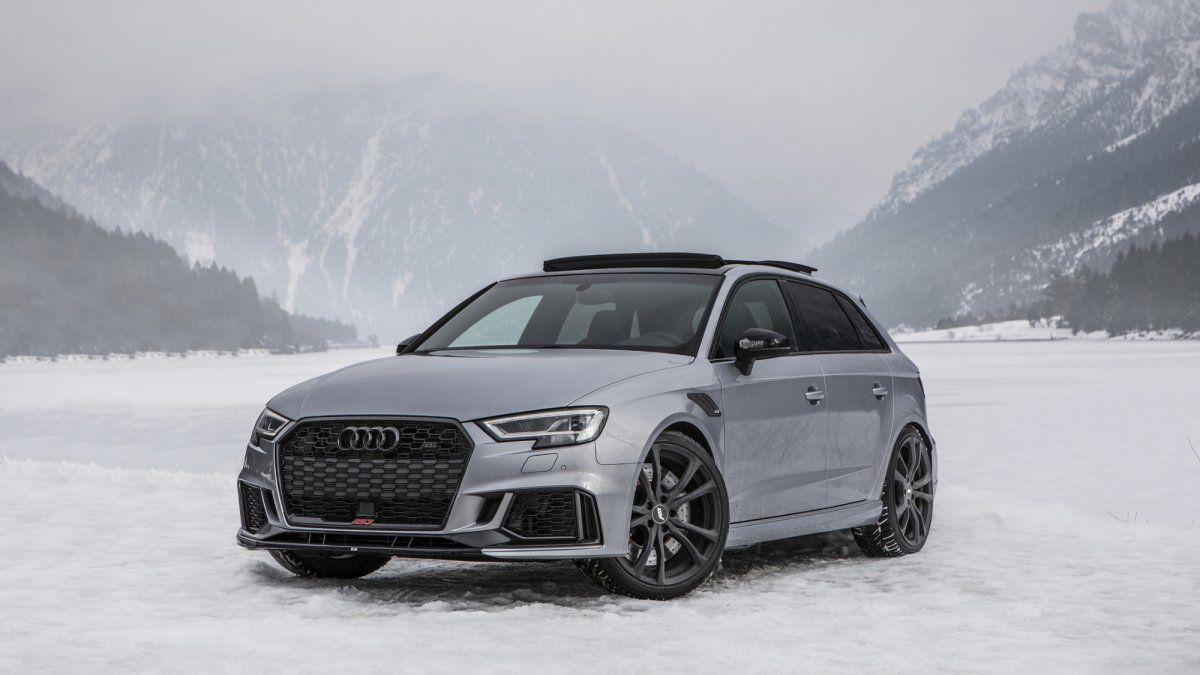 Kekurangan Audi Rs3 Sportback Spesifikasi