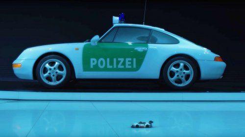 2018.03.05 porsche lego 911 rsr