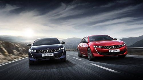 2018-peugeot-508-first-edition (2)