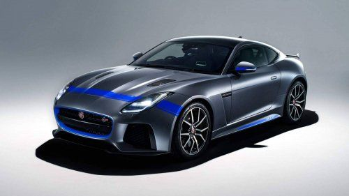 Jaguar-F-Type-SVR-Graphic-Pack-0