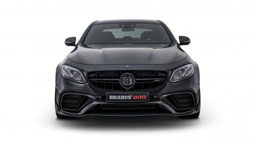 mercedes-amg-e63-s-by-brabus (6)