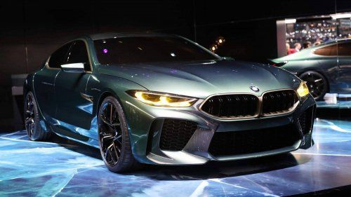 BMW-Concept-M8-Gran-Coupe-at-2018-Geneva-Motor-Show-0