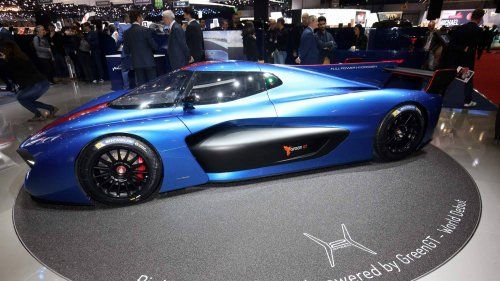 Pininfarina-H2-Speed-at-Geneva-Motor-Show-0