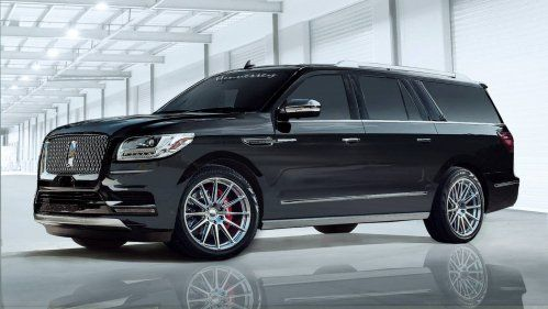2018-Lincoln-Navigator-Hennessey-HPE600-0