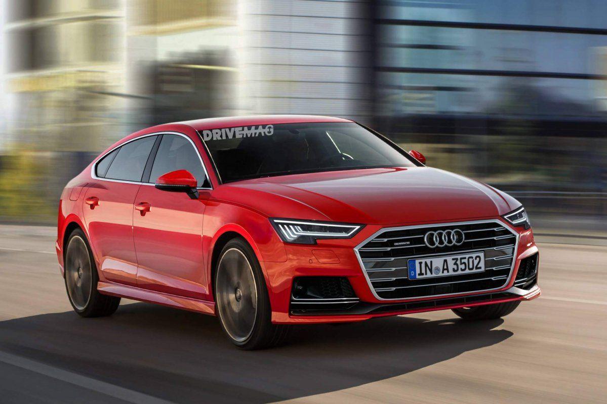 Kelebihan Kekurangan Audi A3 Sedan 2019 Top Model Tahun Ini
