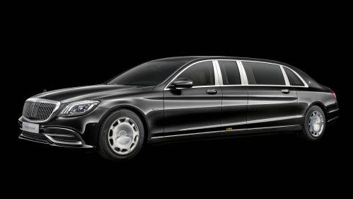 2019-Mercedes-Maybach-S650-Pullman-0