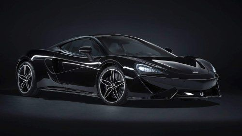 McLaren-570GT-MSO-Black-Collection-0