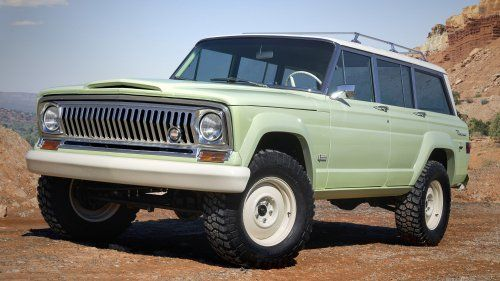 jeep moab easter safari concepts front