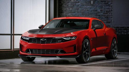 2019-Chevrolet-Camaro-Turbo1LE-001 (1)_cr