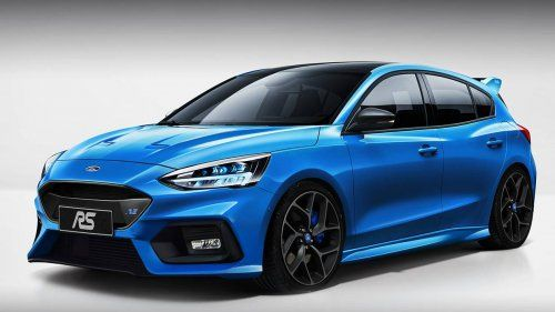 Ford-Focus-RS-rendering-0