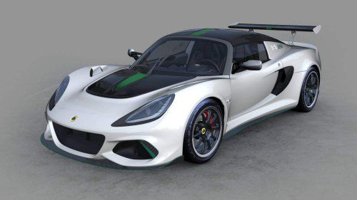 Lotus-Exige-Cup-430-Type-25-0