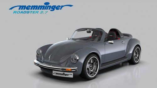 Memminger_Roadster2018-2