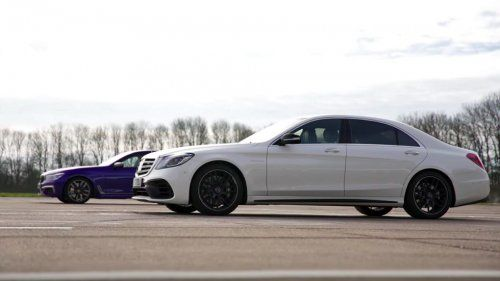 bmw-vs-sclass