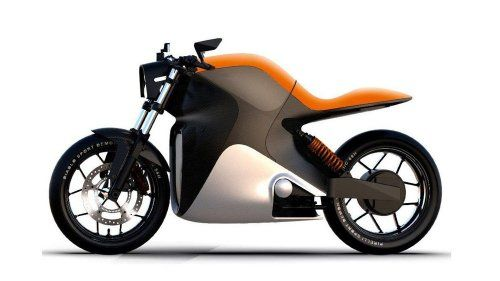 vanguard buell electric_01