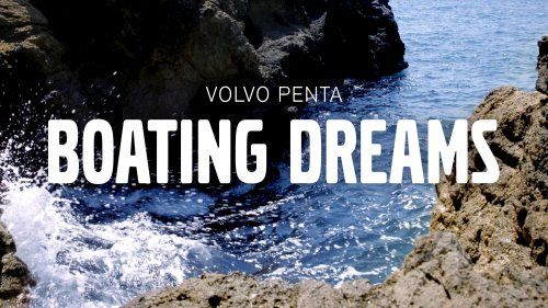 volvo-boating-dreams-1