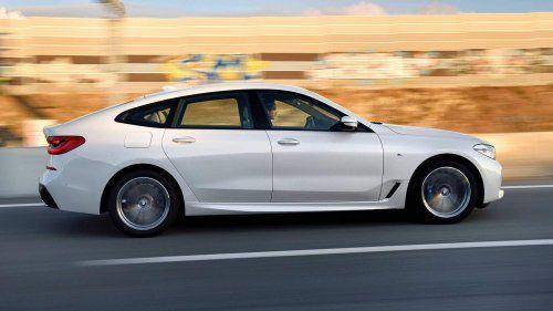 2018-BMW-620d-Gran-Turismo-0