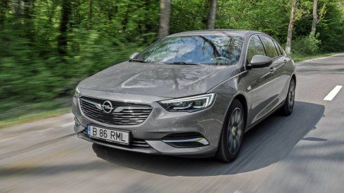 2018-Opel-Insignia-Grand-Sport-2.0-CDTI-AWD-Dynamic-0