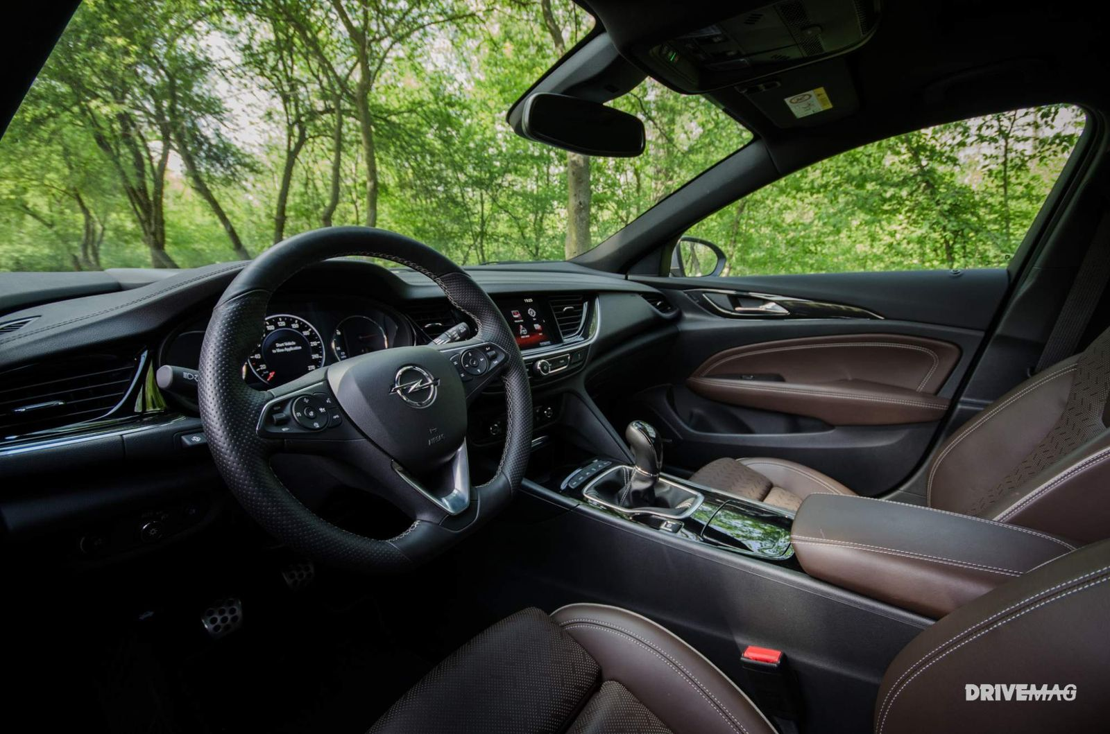 2018 Opel Insignia Grand Sport 2 0 Cdti