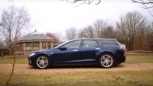 Tesla-Model-S-Shooting-Brake-by-QWest-0