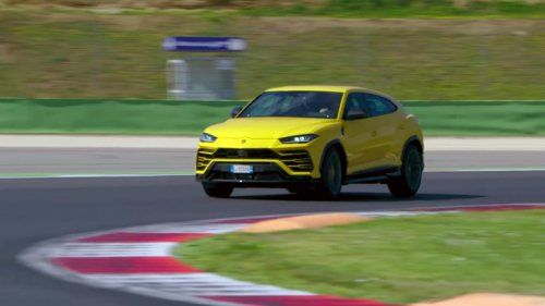 lambo-urus-launch-review