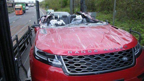 range-rover-velar-crash