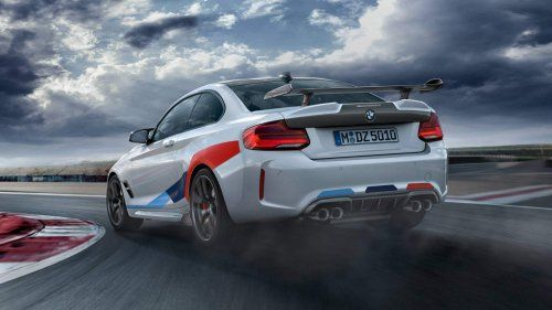 BMW-M2-Competition-with-M-Performance-Parts-0