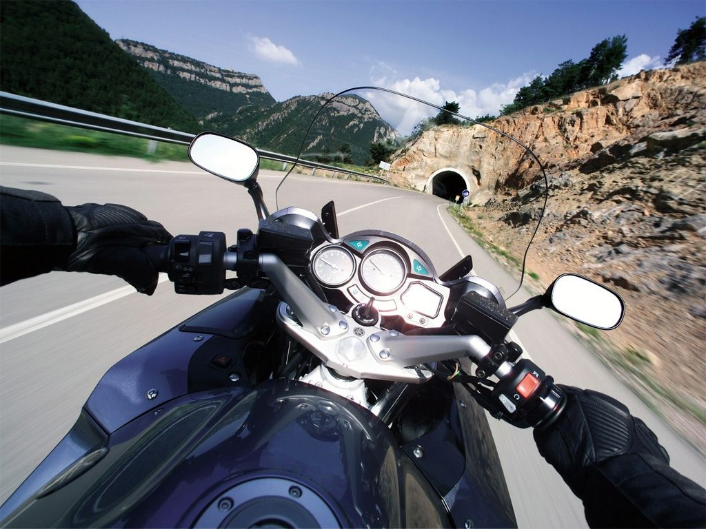 Best commuter motorcycles for 2018