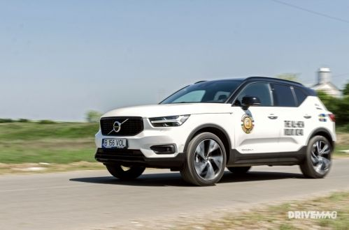volvo-xc40-review-23