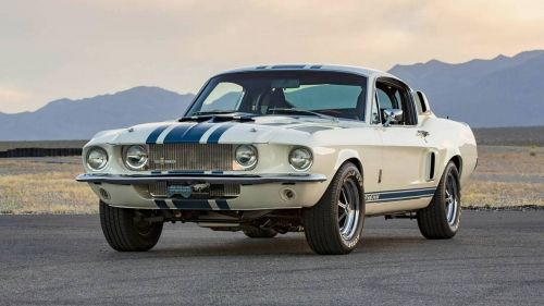 1967-Ford-Shelby-GT500-Super-Snake-continuation-0