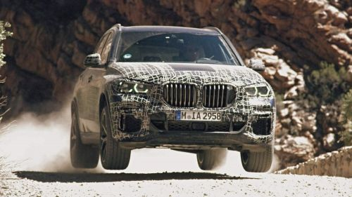 2019-BMW-X5-test-prototype-0