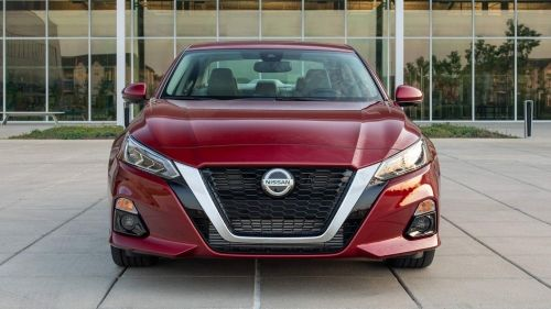 2019-Nissan-Altima-Edition-One-0