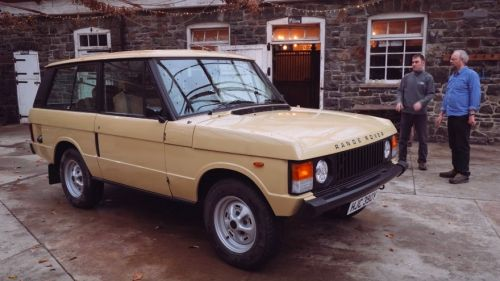 range-rover-electric