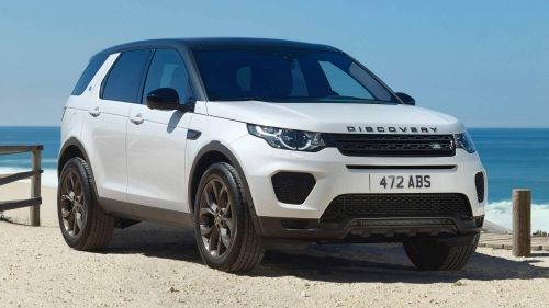 Land-Rover-Discovery-Sport-Landmark-Edition-0