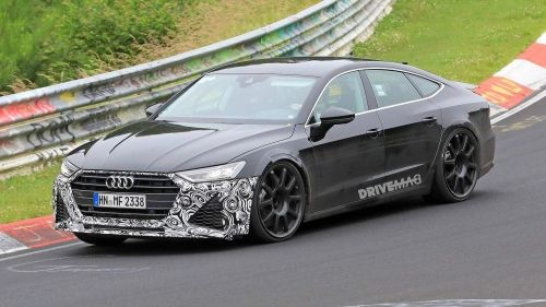 2019-Audi-RS7-Sportback-spied-0