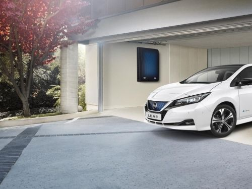 426226841_Nissan_Energy_Solar_on_sale_in_the_UK
