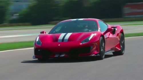 ferrari-488-pista-review