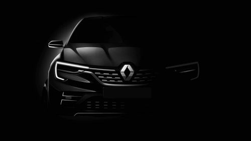 Renault-new-C-segment-crossover-teased-0
