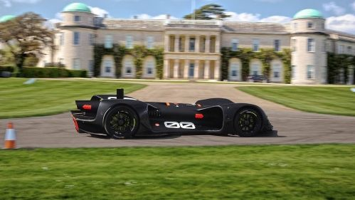 Robocar-testing-at-Goodwood-0
