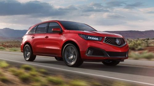 2019-Acura-MDX-A-Spec-0