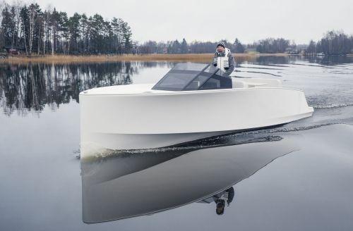 q-yachts-q30-1