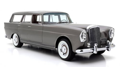 1960-Bentley-S2-Wendler-Shooting-Brake-0